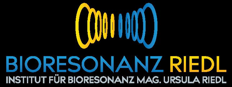 Bioresonanz Riedl